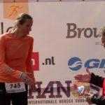 TriathlonApeldoorn_2018_4168