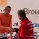 TriathlonApeldoorn_2018_4169
