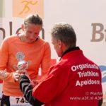 TriathlonApeldoorn_2018_4170
