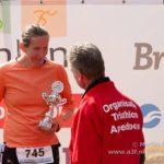 TriathlonApeldoorn_2018_4171