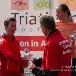 TriathlonApeldoorn_2018_4172