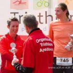 TriathlonApeldoorn_2018_4173