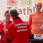 TriathlonApeldoorn_2018_4174