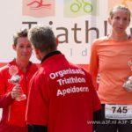 TriathlonApeldoorn_2018_4175