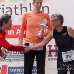 TriathlonApeldoorn_2018_4176