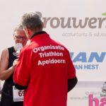 TriathlonApeldoorn_2018_4179