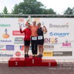 TriathlonApeldoorn_2018_4181