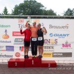 TriathlonApeldoorn_2018_4183