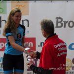 TriathlonApeldoorn_2018_4185