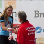 TriathlonApeldoorn_2018_4186