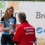 TriathlonApeldoorn_2018_4187