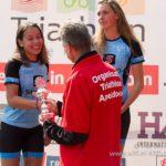 TriathlonApeldoorn_2018_4191