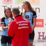 TriathlonApeldoorn_2018_4192