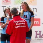 TriathlonApeldoorn_2018_4193