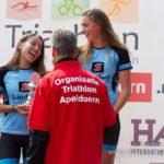 TriathlonApeldoorn_2018_4194