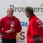 TriathlonApeldoorn_2018_4198