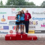 TriathlonApeldoorn_2018_4200