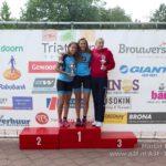 TriathlonApeldoorn_2018_4201