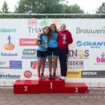 TriathlonApeldoorn_2018_4202