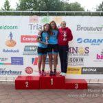 TriathlonApeldoorn_2018_4203