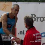 TriathlonApeldoorn_2018_4204