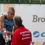 TriathlonApeldoorn_2018_4205