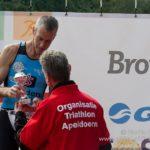 TriathlonApeldoorn_2018_4206
