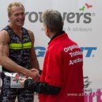 TriathlonApeldoorn_2018_4208