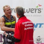 TriathlonApeldoorn_2018_4209