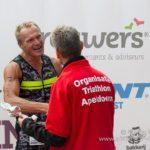 TriathlonApeldoorn_2018_4210
