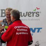 TriathlonApeldoorn_2018_4211