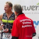 TriathlonApeldoorn_2018_4212