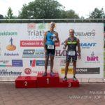 TriathlonApeldoorn_2018_4213