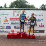 TriathlonApeldoorn_2018_4214