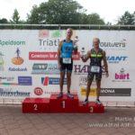 TriathlonApeldoorn_2018_4215