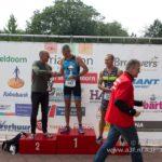 TriathlonApeldoorn_2018_4216