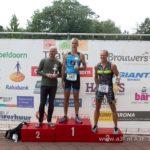 TriathlonApeldoorn_2018_4217