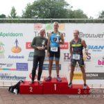 TriathlonApeldoorn_2018_4218