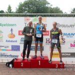 TriathlonApeldoorn_2018_4219