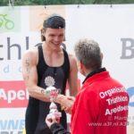 TriathlonApeldoorn_2018_4220