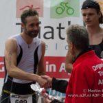 TriathlonApeldoorn_2018_4227