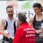 TriathlonApeldoorn_2018_4228