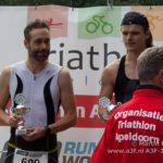 TriathlonApeldoorn_2018_4229