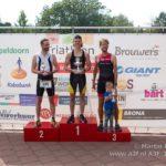 TriathlonApeldoorn_2018_4235