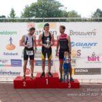 TriathlonApeldoorn_2018_4236