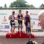 TriathlonApeldoorn_2018_4237