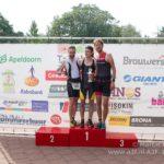 TriathlonApeldoorn_2018_4238