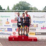 TriathlonApeldoorn_2018_4239