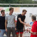TriathlonApeldoorn_2018_4240