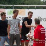 TriathlonApeldoorn_2018_4241